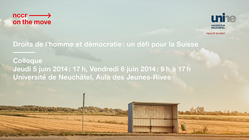 colloque-05-06-2014